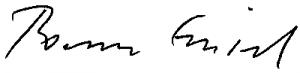 digitale Unterschrift OB Geisel_neu verbessert sw
