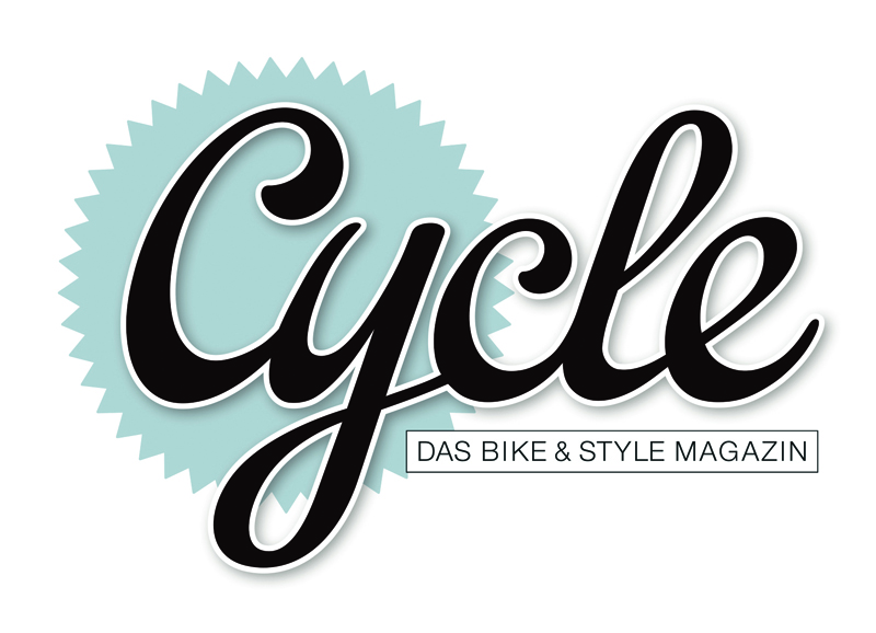 Cycle_Logo.indd