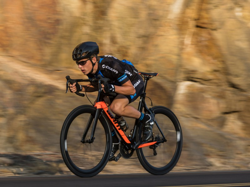 Propel-Advanced-Action