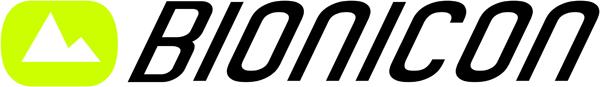 BIONICON-Logo-600