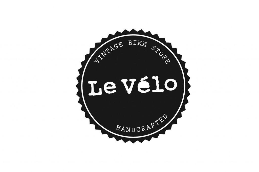 Le-Velo-Logo