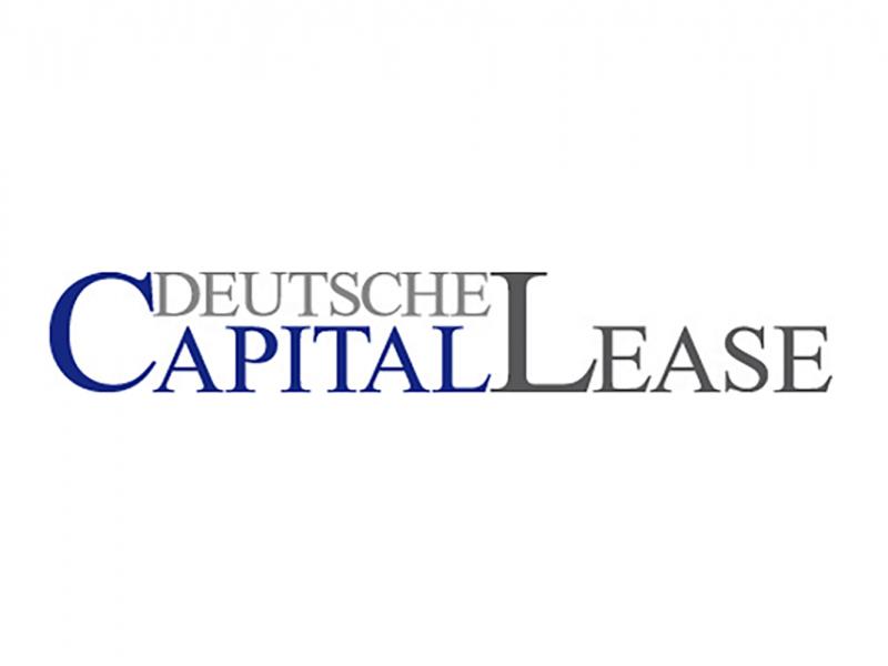 LogoDCL