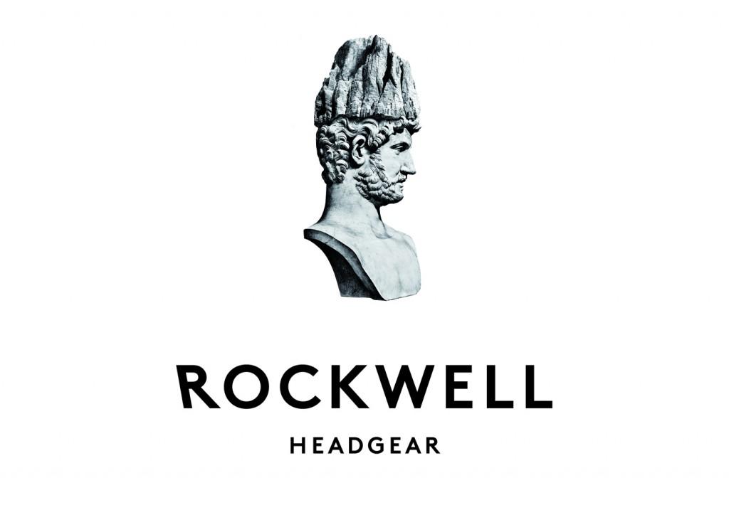 Rockwell Logo (1)