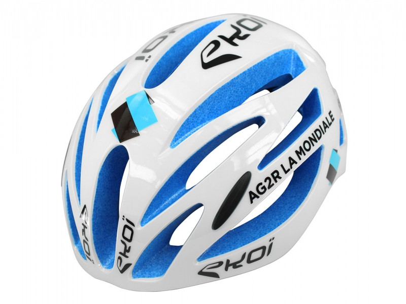 casque-ekoi-cosa-light-evo-ag2r