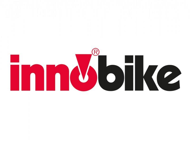 innobike-logo