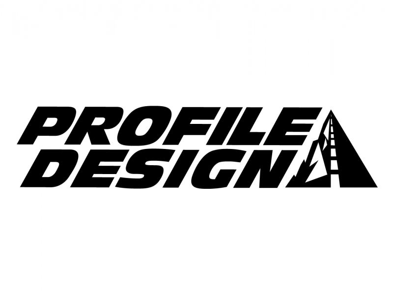 profile-design-logo