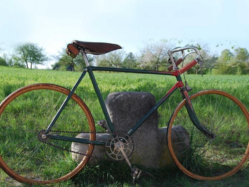 200-Jahre-Fahrrad-Portfolio_1500