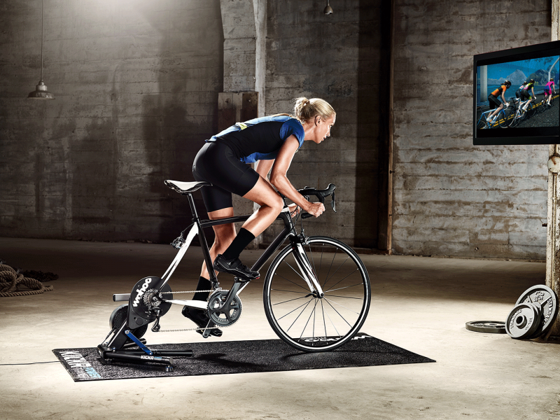 KICKR-Women-Road-Bike-Zwift