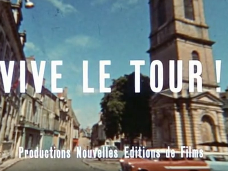 Vive Le Tour_1500x1000