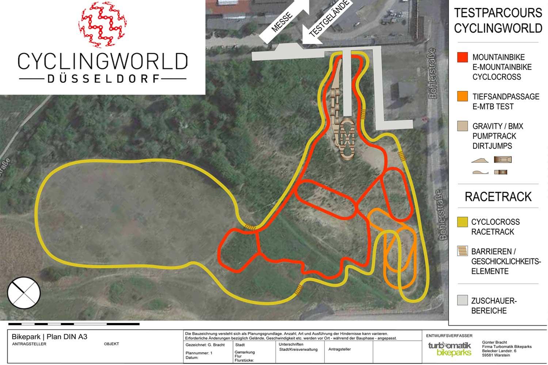 streckenplan_bikepark_cyclingworld