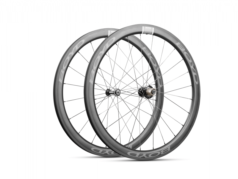 44mm-Carbon-Clincher
