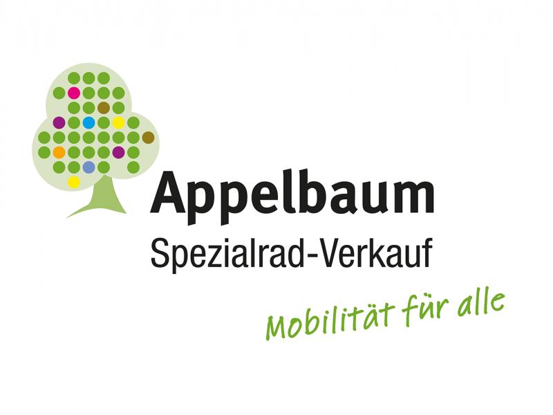 Appelbaum-Logo-verkauf-2015