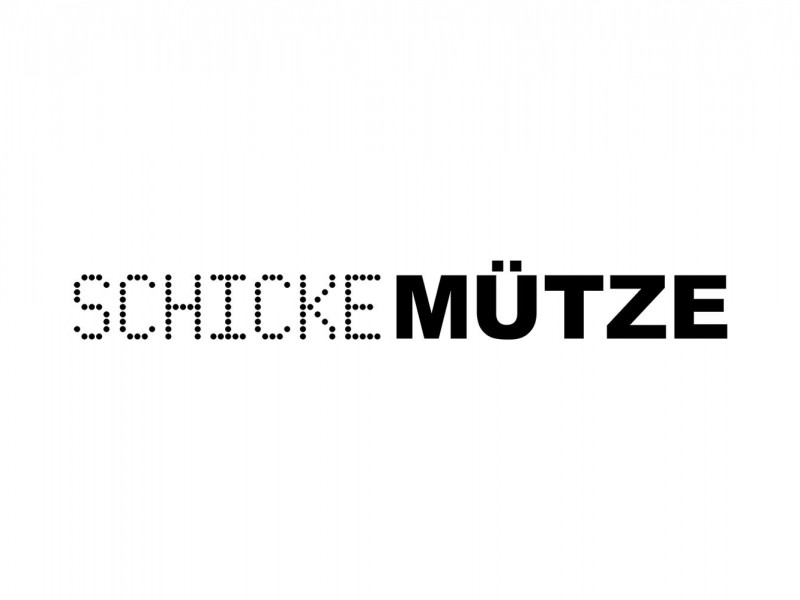 SchickeMuetze_Vektor