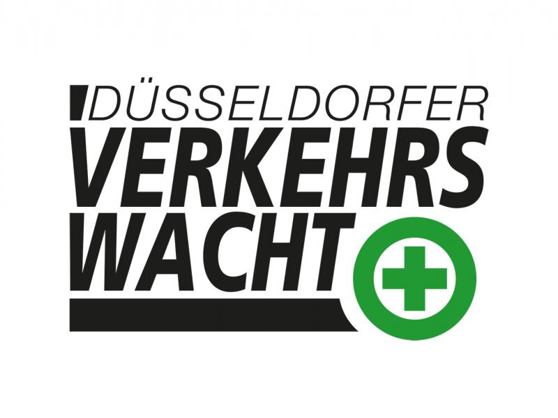 VW-Logo-HR