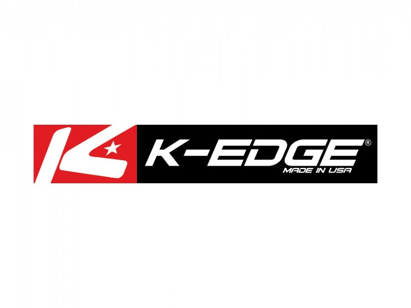 K-EDGE-Logo-1_Horizontal