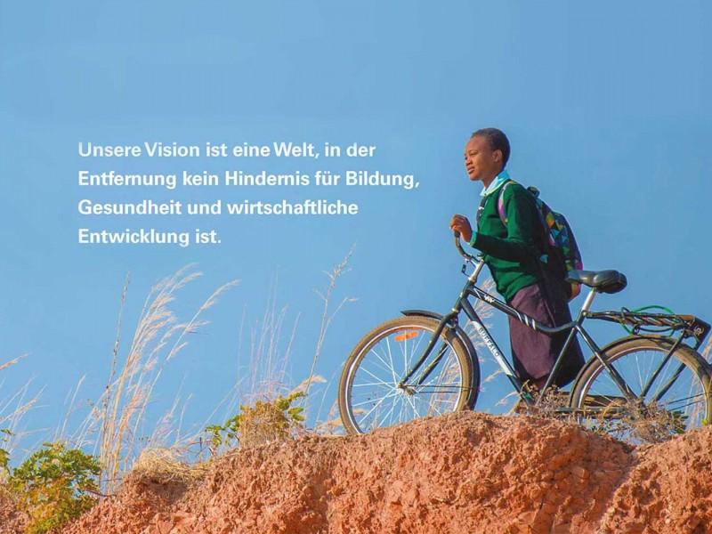 WBR_Bild1_1500