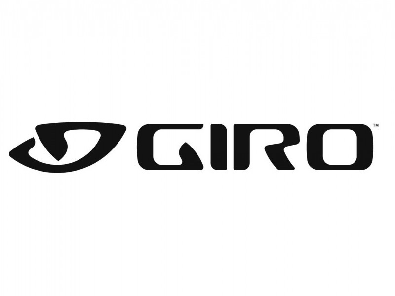 giro-wordmark-lockup