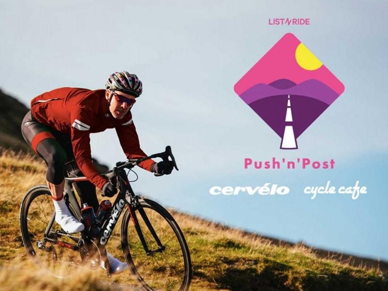 lnr_pushpost_og_1500