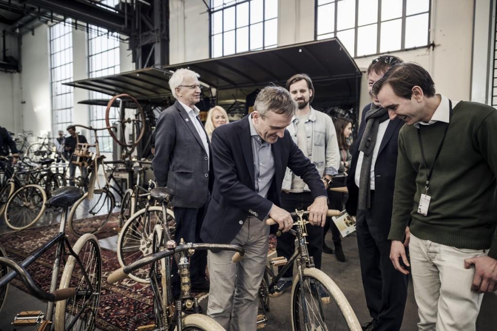 Cyclingworld_Tag1_Nils-Laengner-120