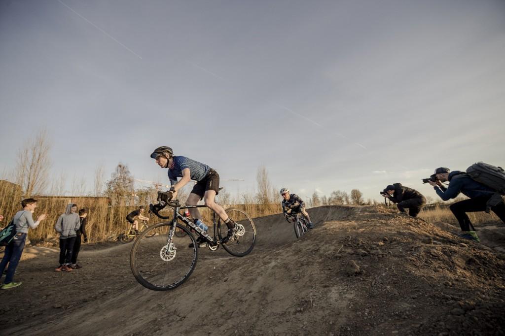 Cyclingworld_Tag1_Nils-Laengner-128