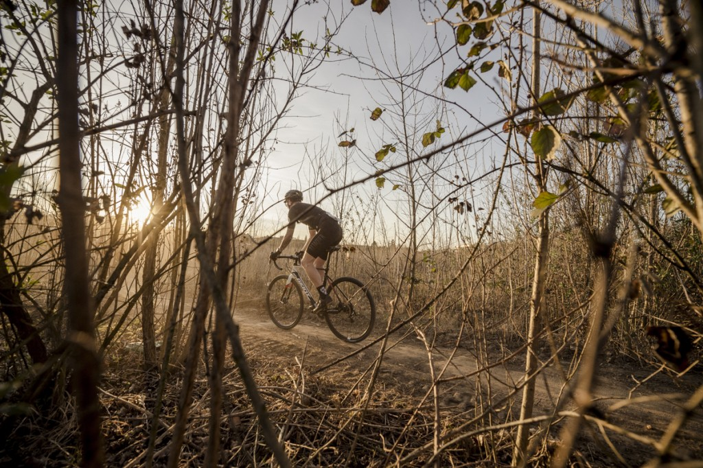 Cyclingworld_Tag1_Nils-Laengner-130