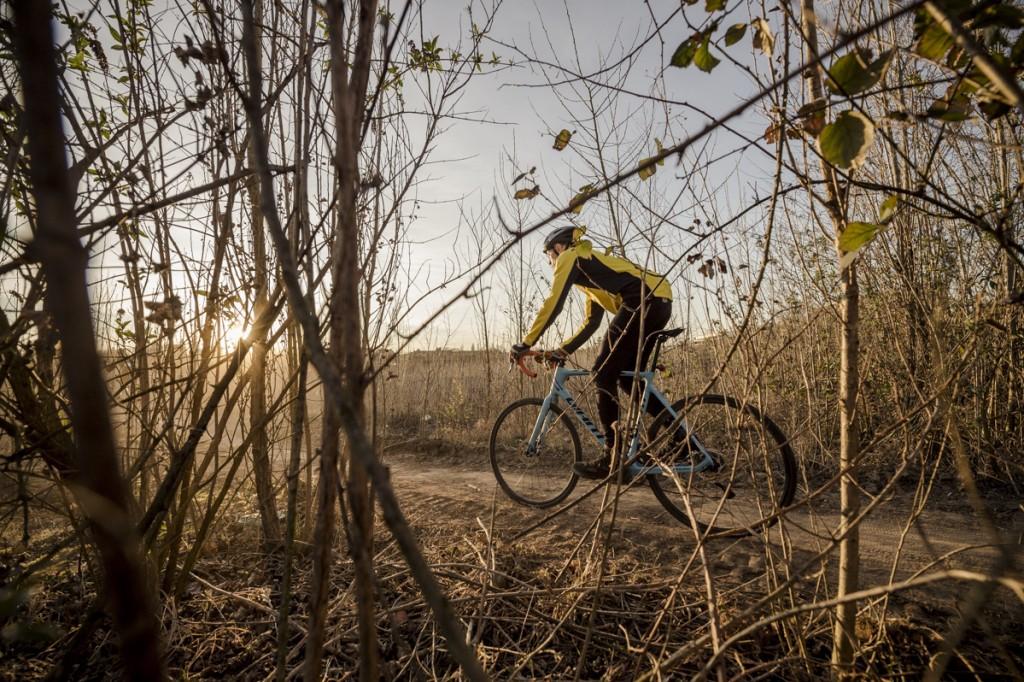 Cyclingworld_Tag1_Nils-Laengner-131