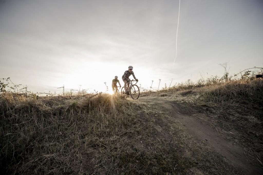 Cyclingworld_Tag1_Nils-Laengner-132