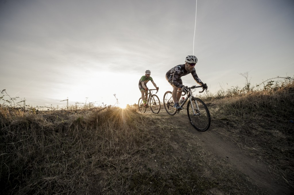 Cyclingworld_Tag1_Nils-Laengner-133