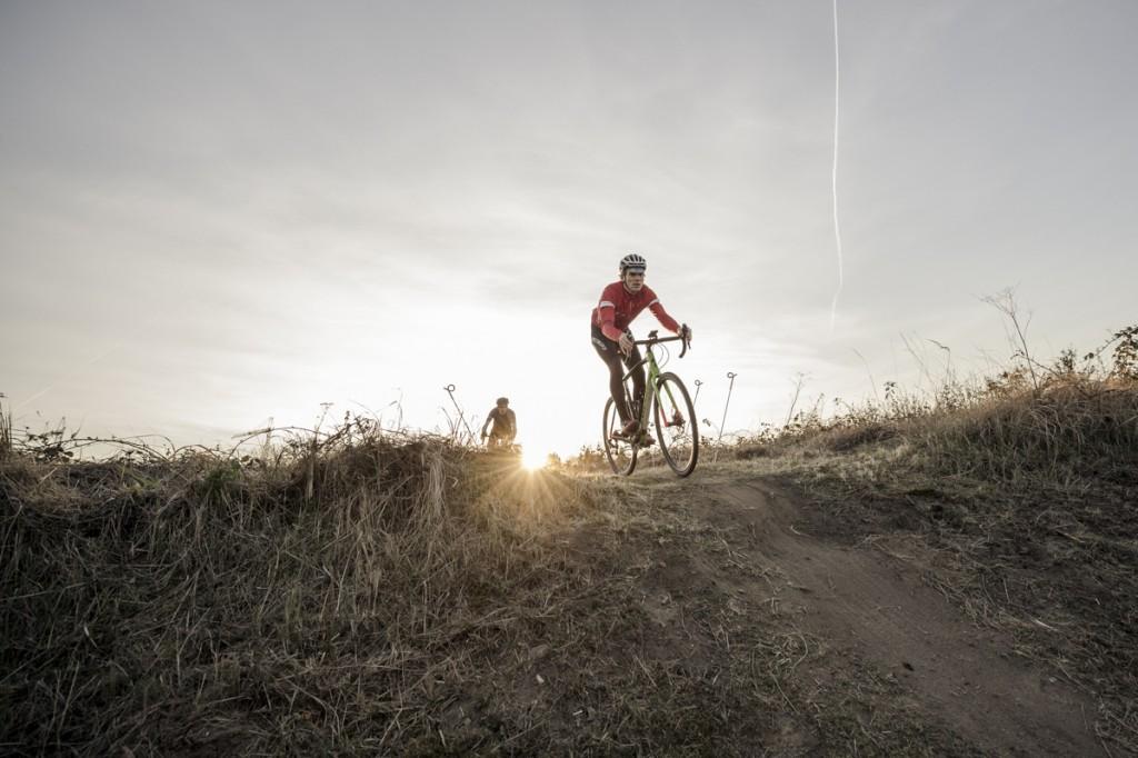 Cyclingworld_Tag1_Nils-Laengner-134