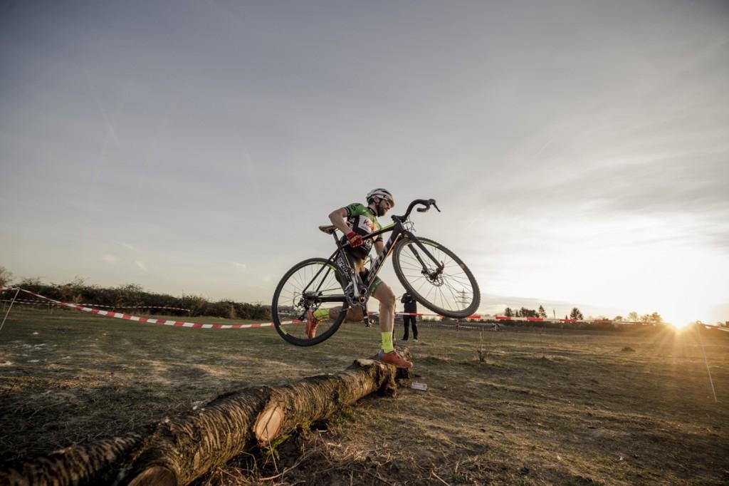 Cyclingworld_Tag1_Nils-Laengner-137