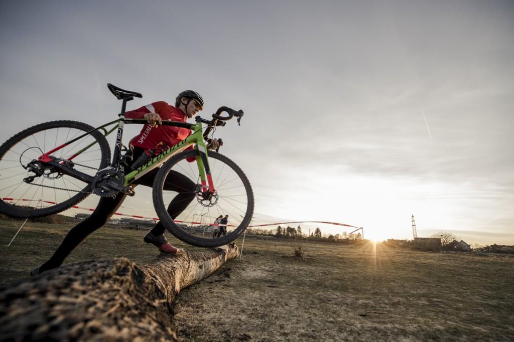 Cyclingworld_Tag1_Nils-Laengner-139
