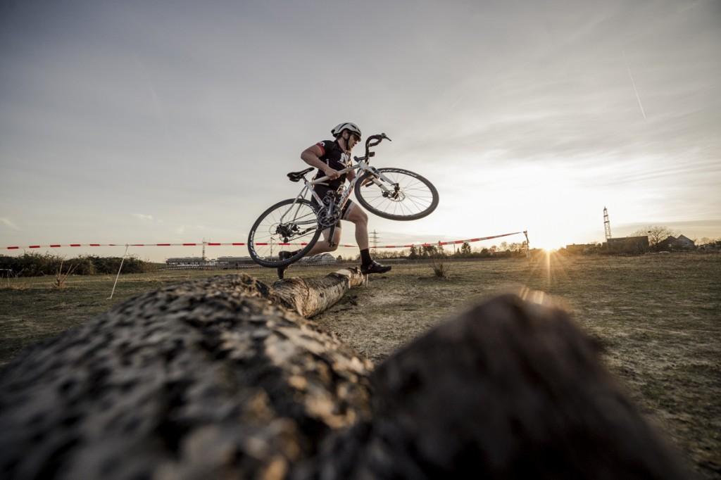Cyclingworld_Tag1_Nils-Laengner-140