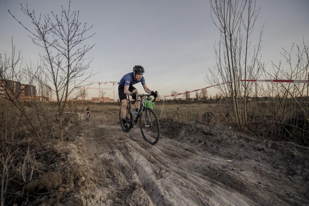 Cyclingworld_Tag1_Nils-Laengner-141