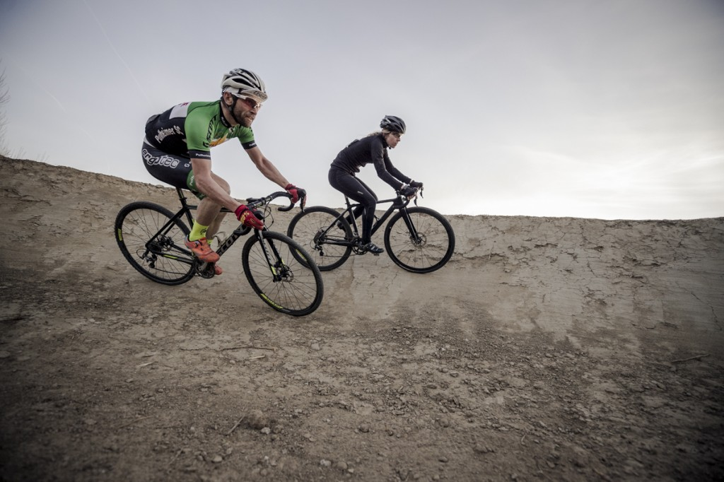 Cyclingworld_Tag1_Nils-Laengner-142
