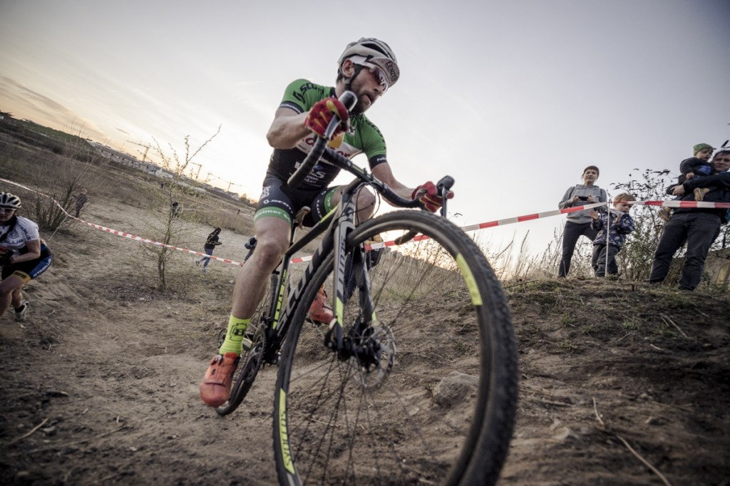Cyclingworld_Tag1_Nils-Laengner-143
