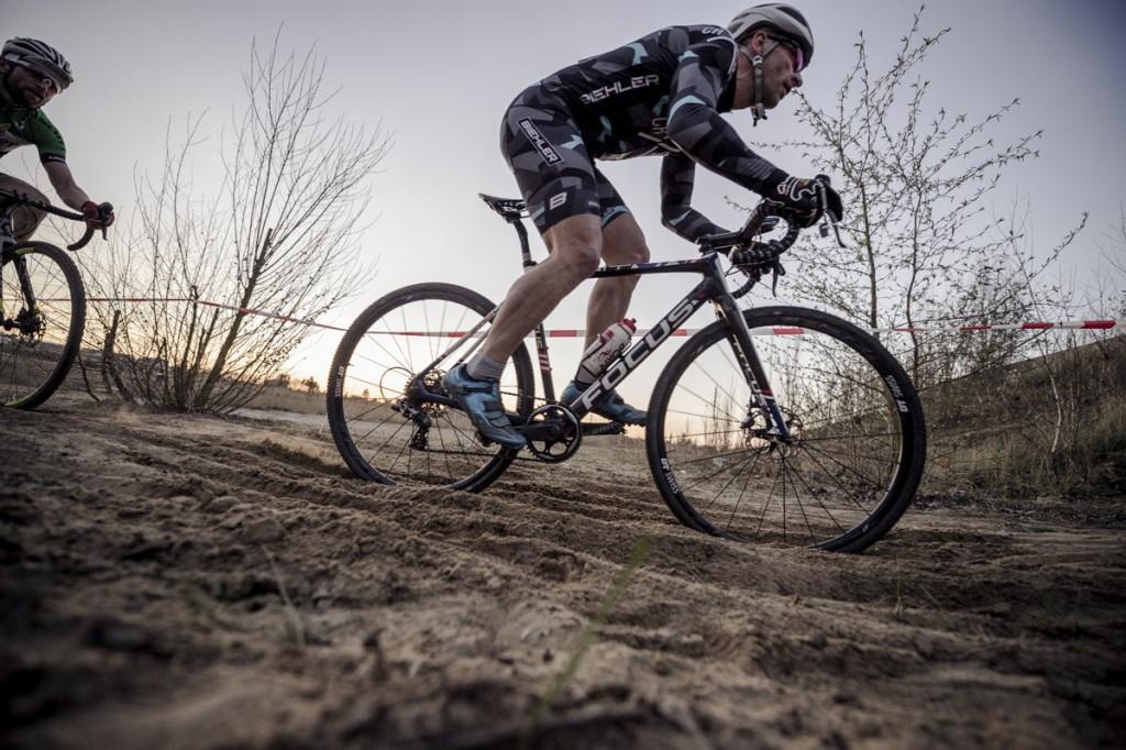 Cyclingworld_Tag1_Nils-Laengner-144