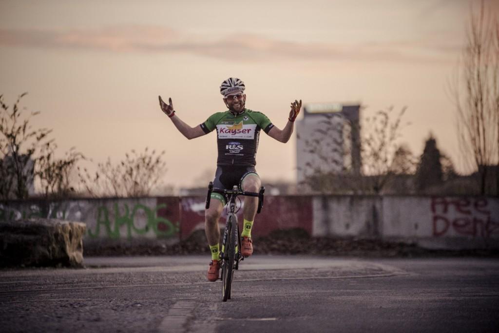 Cyclingworld_Tag1_Nils-Laengner-148