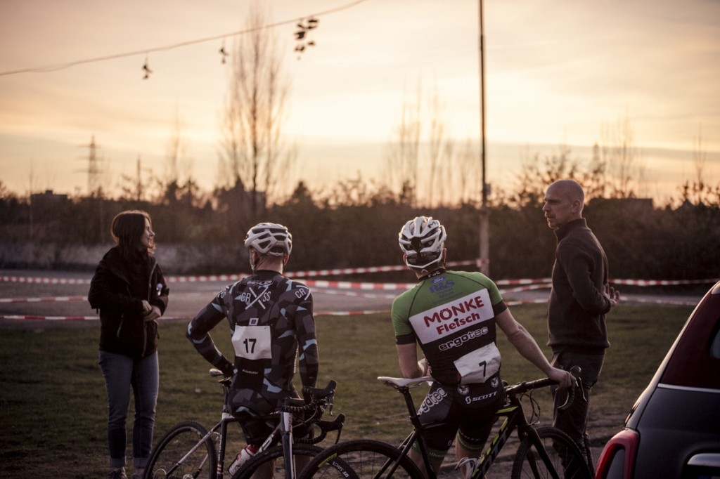 Cyclingworld_Tag1_Nils-Laengner-153