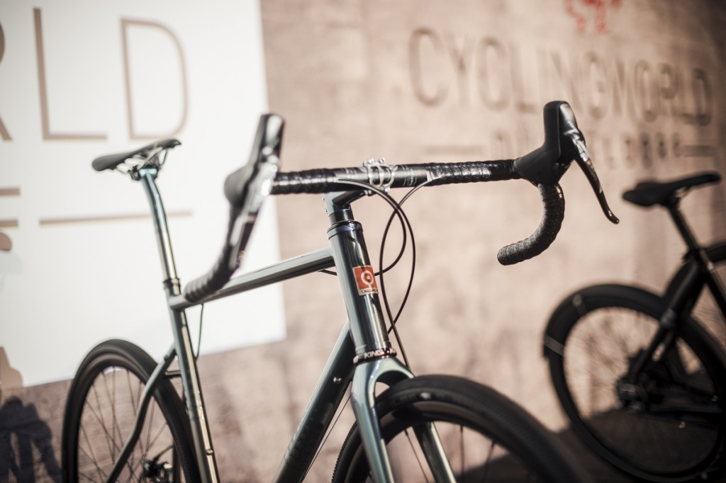 Cyclingworld_Tag1_Nils-Laengner-37