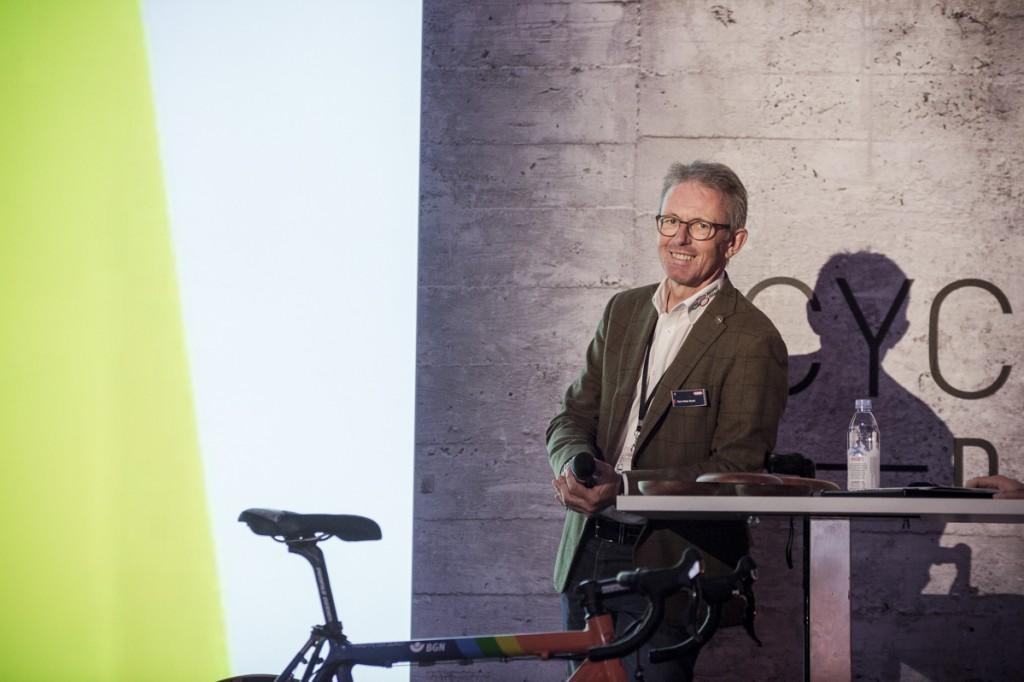 Cyclingworld_Tag2_Nils-Laengner-4