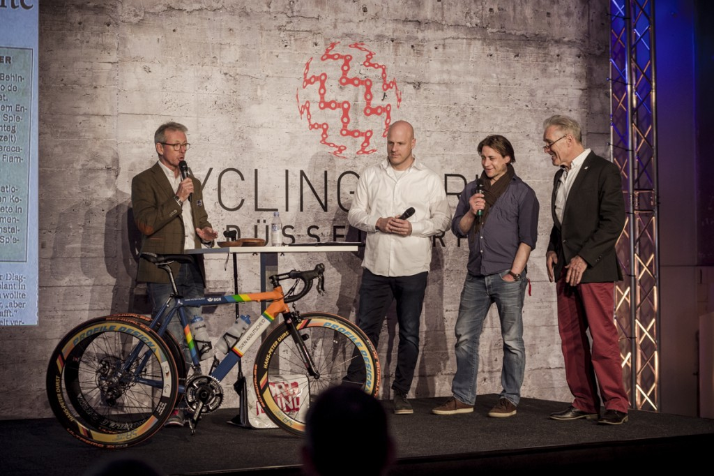 Cyclingworld_Tag2_Nils-Laengner-8