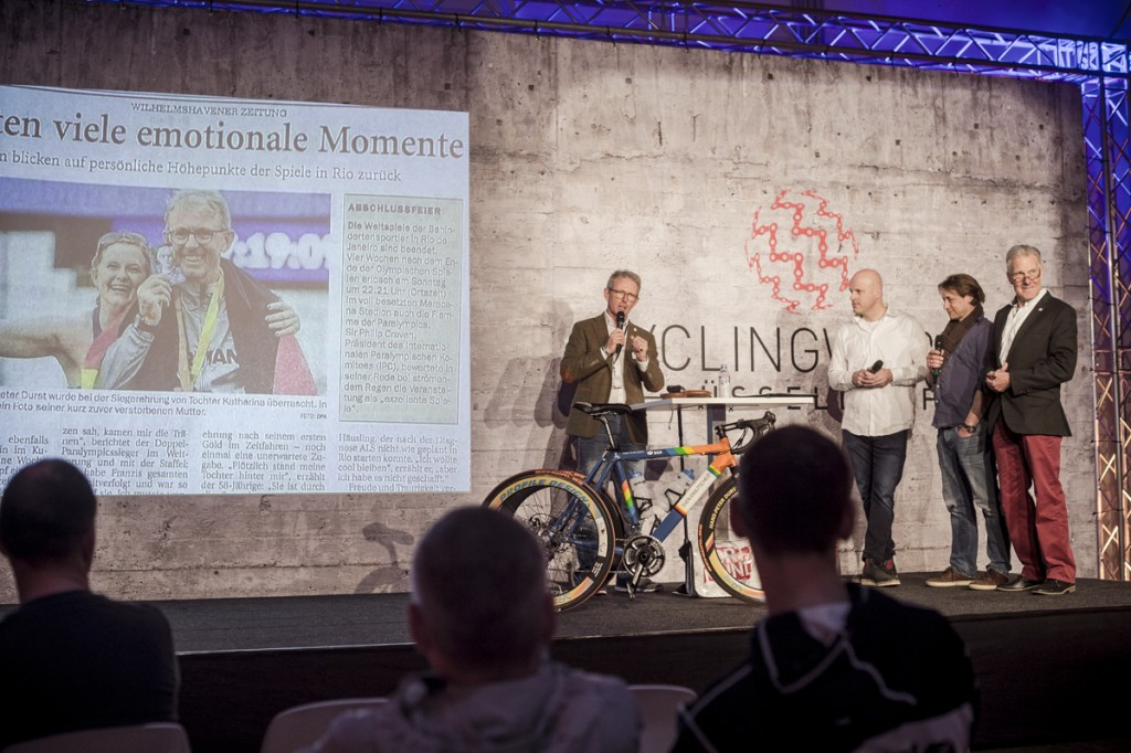 Cyclingworld_Tag2_Nils-Laengner-9