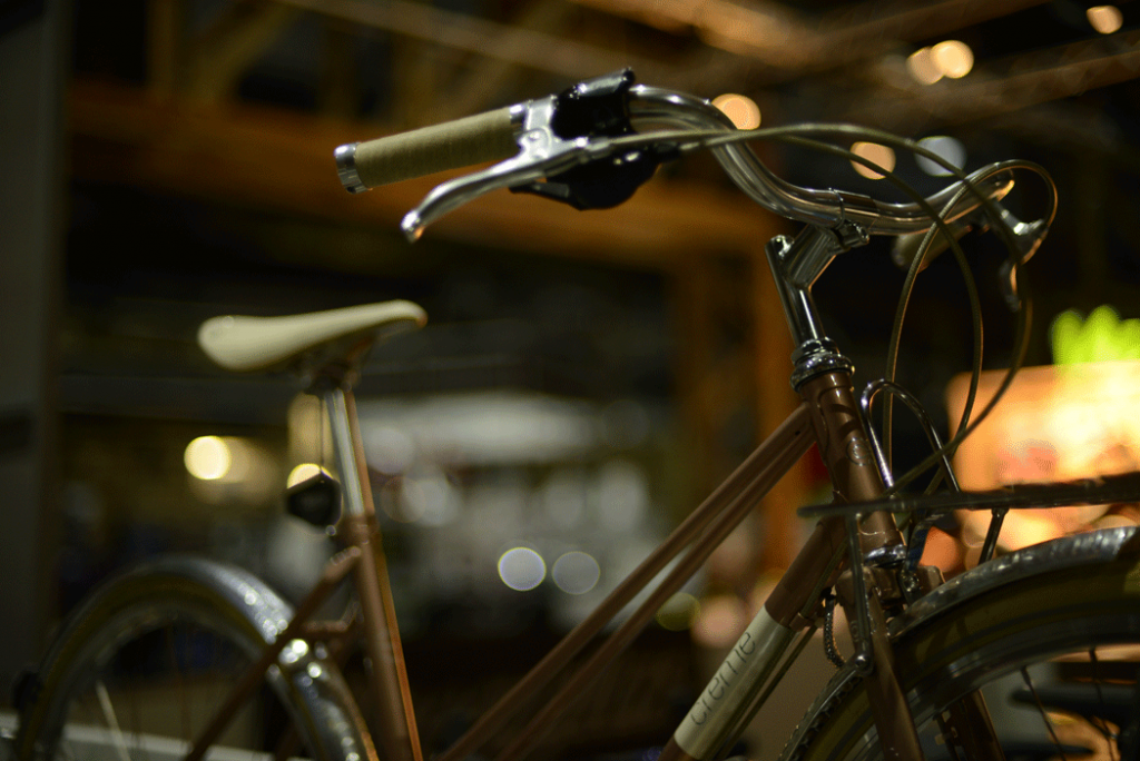 creme-cycles-2