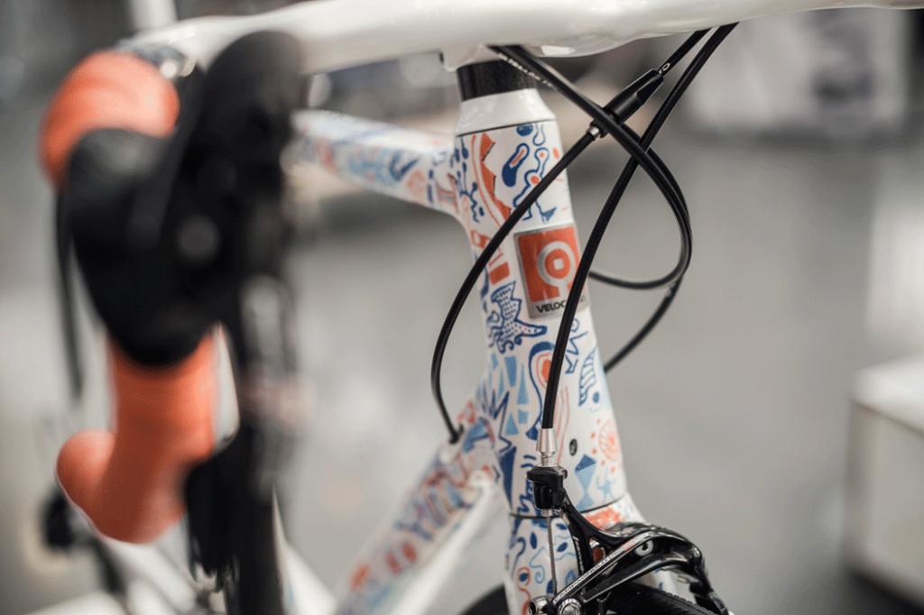 velocipedo-front