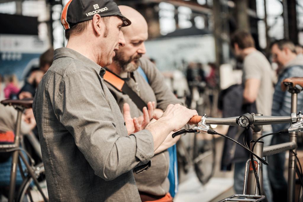 velocipedo-talk