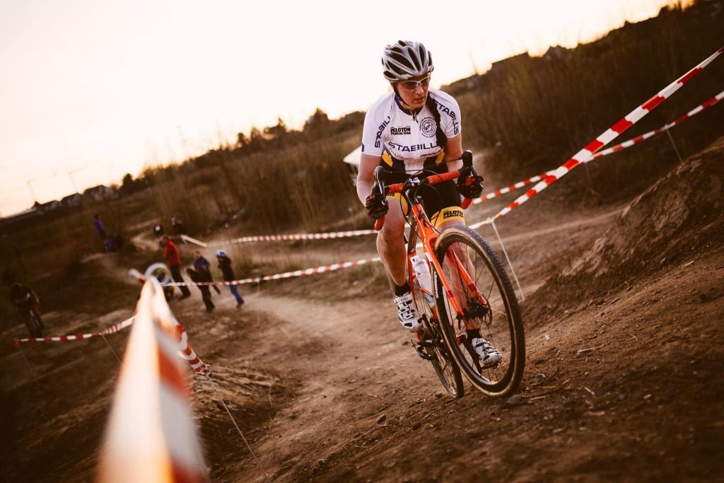 Cyclocross2