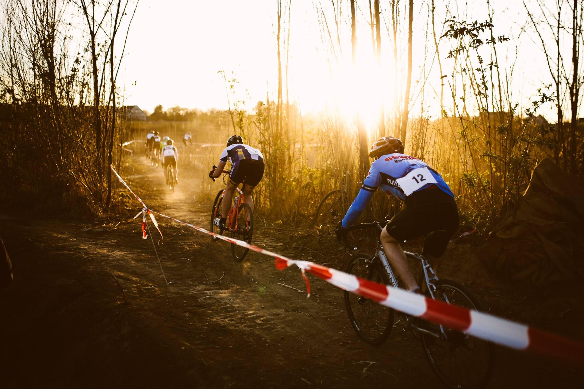 Cyclocross3