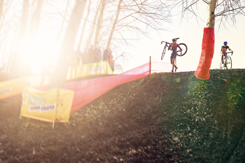 DanielZiegert_cyclocross_cyclingworld_02