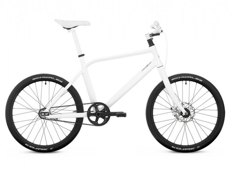 Schindelhauer-Thin-Bike