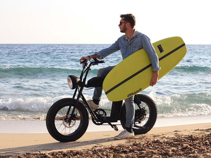 UrbanDrivestyle_beach_strand_surfer_